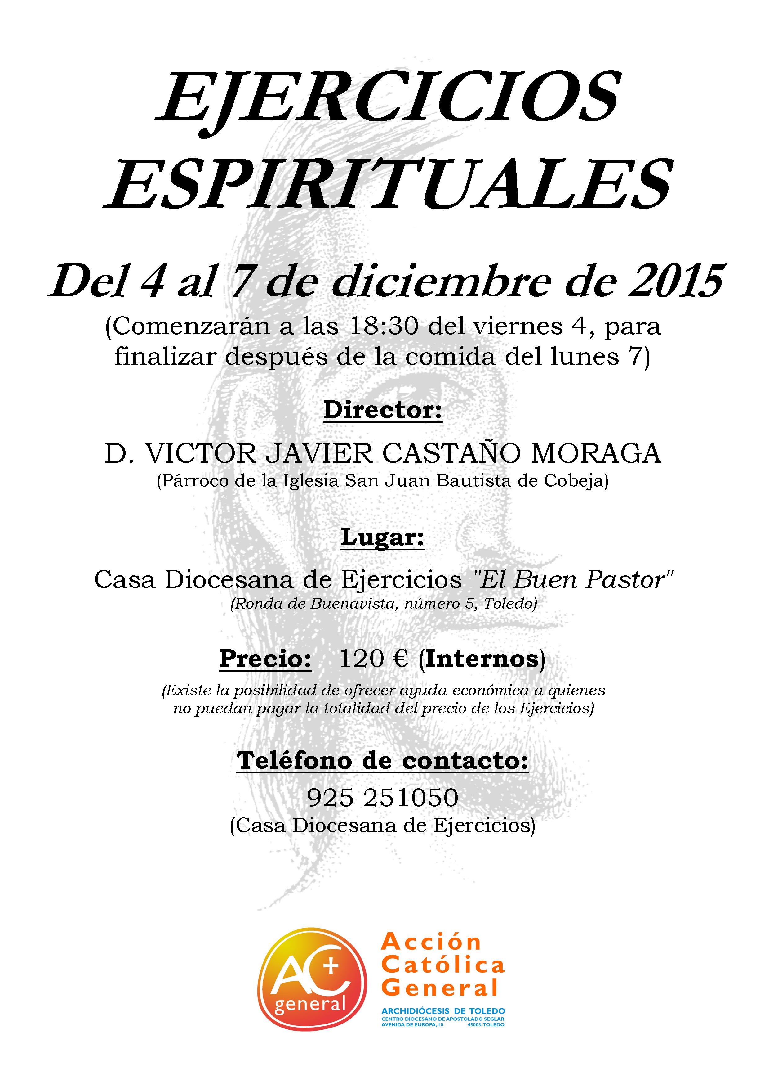 Cartel_ Ejerc_Internos_Diciembre_2015-Jesus