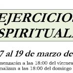 Ejercicios Espirituales Internos