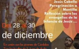 CONVIVENCIA DE NAVIDAD ACGT 2018