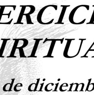 Ejercicios Espirituales ACG de Toledo