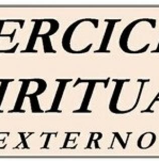 Ejercicios Espirituales de febrero