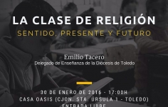 La religión en las aulas