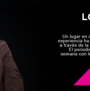 """""""Lo hablamos"""", el nuevo programa de La Regional"""