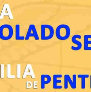 Jornada en Talavera