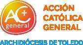 Accion Catolica de Toledo