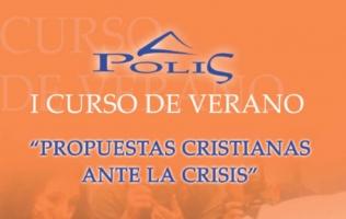 POLIS Curso de Verano