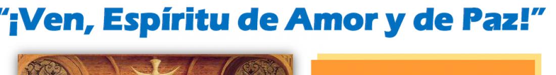 Revista CAMINAMOS nº 28. Mayo 2018. Acción Católica General de Toledo